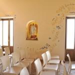 Fondazione Casa della Divina Bellezza